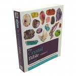 Bible Crystal Volume 2