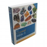 Bible Crystal Volume 3