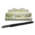 Angel Blessings Incense Hex (6 TBS) Di Giuliani