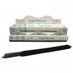 Angel Heaven Incense Hex (6 TBS) Di Giuliani