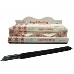 Angel Healing Incense Hex (6 TBS) Di Giuliani