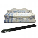 Angel Protection Incense Hex (6 TBS) Di Giuliani