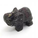 Dragon Stone Elephant 1 pc