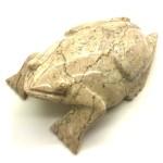 Marble Frog 2kg