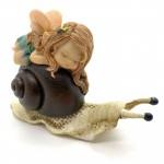 Pixie Figurine - Tita (1 Pc) PIX001