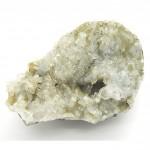Apophylite Cluster 394g