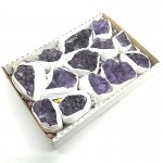 Amethyst (Box Small)