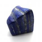 Lapis Freeform Sculpture 435 gm