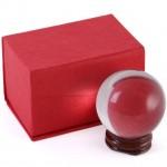 Crystal Ball 50mm