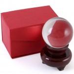 Crystal Ball 60mm