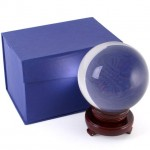 Crystal Ball 130mm