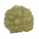 Apophylite Cluster 466g