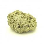 Pyrite Chunk - 1 Pcs