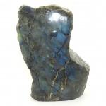Labradorite Face Polished 2060 gram
