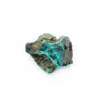 Dioptase 1.5-2in Congo -1 pc