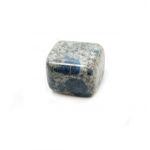K2 Pocket Stone 20-30mm - 1 Pcs