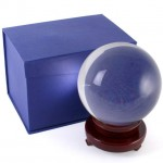 Crystal Ball 90mm