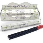 Angel Healing Incense Hex (6 Tbs) Stamford