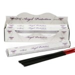 Angel Protection Incense Hex (6 Tbs) Stamford