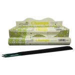 Champa Incense Hex (6 TBS) Di Giuliani
