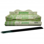 Jasmine Incense Hex (6 TBS) Di Giuliani