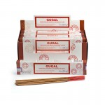 Gugal Incense (12pk) Stamford Masala