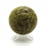 Vesonite Sphere 75-80cm