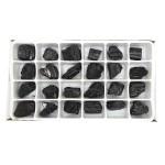 Tourmaline Black Box