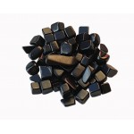 Shungite Tumbled Stone 10-20mm (100g)