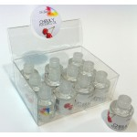 Cherry Fragrance Oil (12pcs)