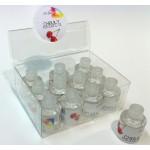 Cherry Fragrance Oil (12pcs)
