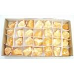 Calcite Orange Box