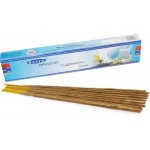 Aromatherapy Incense 15g Satya
