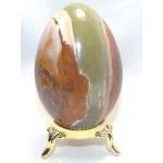 Marble Egg (Medium)