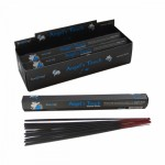 Angel Touch Incense Hex (6 TBS) Stamford