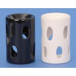 Cylinder Oil Burner 8133 -1