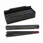 Witch's Curse Incense Hex (6 TBS) Stamford