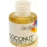 Coconut Fragrance Oil (12pcs)
