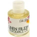 Linen Fresh Fragrance Oil (12pcs)