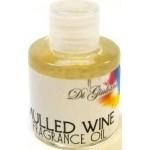 Mulled Wine Fragrance Oil (12 pcs)