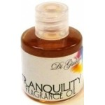 Tranquility Fragrance Oil (12pcs)