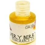 Very Berry Fragrance Oil (12pcs)