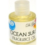 Ocean Surf Fragrance Oil (12pcs)