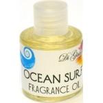 Ocean Surf Fragrance Oil (12pcs)
