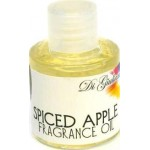 Spiced Apple Fragrance Oil (12 Pcs)