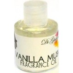 Vanilla Musk Fragrance Oil (12pcs)