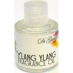 Ylang Ylang Fragrance Oil (12pcs)