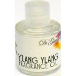 Ylang Ylang Fragrance Oil (12pcs)