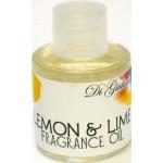 Lemon & Lime Fragrance Oil (12pcs)