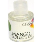 Mango Fragrance Oil (12pcs)